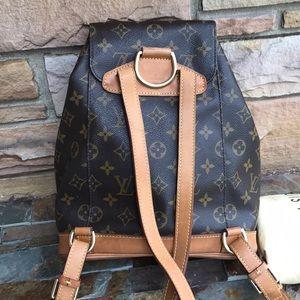 Louis Vuitton Bags - 🌟authentic louis vuitton